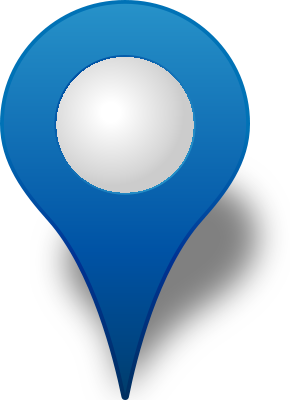 location_map_pin_blue3.png