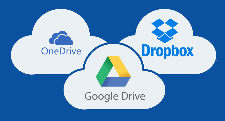 google-drive-vs-dropbox.jpg