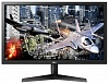 "Монитор LG 24"" Gaming 24GL600F-B TN 1920x1080 144Hz FreeSync 300cd m2 16:9"