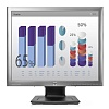 "Монитор HP 19"" HP EliteDisplay E190i Silver {IPS LED 8ms 5:4 DVI HAS Pivot USB  Display Port} E4U30AA"