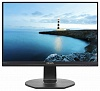 "Монитор Philips 24"" 241B7QUPEB (00 01) черный IPS LED 16:9 M M матовая HAS Pivot 250cd 1920x1080 D-Sub FHD USB 5.95кг"
