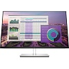 "Монитор HP EliteDisplay E324q Monitor 31,5"" QHD 2560x1440 IPS 350nits 16:9 USB-C DP HDMI VGA 4*USB 3.1 heiht tilt swivel pivot 3-3-0"