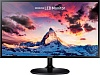 "Монитор Samsung 23.5"" S24F354FHI черный PLS LED 4ms 16:9 HDMI Mat 250cd"