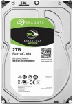 Жесткий диск Seagate Original SATA-III 2Tb ST2000DM005 Barracuda (5400rpm) 256Mb 3.5""