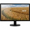 "Монитор ACER 21,5"" EG220QPbipx (16:9) TN+Film(LED) 1920x1080 144Hz 1ms (G2G)ms 250nits 600:1 HDMI+DP+Audio Out HDMI DP FreeSync Black Matt"