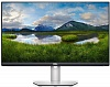 "Монитор DELL S2421HS DELL S2421HS  23.8"", IPS, 1920x1080, 4ms, 250cd m2, 1000:1, 178 178, HDMI,DP, Audio line-out, FreeSync, Pivot, Swivel,HAS,3Y"