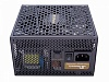Блок питания Seasonic ATX 750W PRIME GX-750 80+ gold 24+2x(4+4) pin APFC 135mm fan 10xSATA Cab Manag RTL
