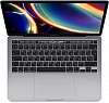 "Ноутбук Apple MacBook Pro 13 Mid 2020 [Z0Y6000YX, Z0Y6 8] Space Gray 13.3"" Retina {(2560x1600) Touch Bar i5 2.0GHz (TB 3.8GHz) quad-core 10th-gen 32GB 3733MHz LPDDR4X 512GB SSD Iris Plus Graphics} (2020)"