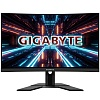 "Монитор Gigabyte 27"" G27FC VA 1920x1080 165Hz FreeSync 250cd m2 16:9"