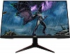 "Монитор Acer 27"" Nitro VG270bmipx IPS 1920x1080 75Hz FreeSync 250cd m2 16:9"