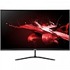 "Монитор ACER 31,5"" ED320QRPbiipx (16:9) VA(LED) ZF 1920x1080 DP:165Hz, HDMI:144Hz 5ms(G2G)ms 300nits 4000:1 2xHDMI +DP+Audio Out - HDMI DP FreeSync Black Curved 1800R"