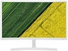"Монитор ACER 23.6"" ED242QRwi LED VA, 1920x1080, 4ms, 250cd m2, 3000:1, VGA + HDMI, White Curved 1800R"