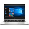 "Ноутбук HP ProBook 430 G7 Core i5 10210U 8Gb SSD256Gb Intel HD Graphics 13.3"" UWVA FHD Free DOS silver WiFi BT Cam"