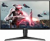 "Монитор LG 27"" 27GL650F-B IPS 1920x1080 144Hz FreeSync 400cd m2 16:9"