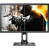 "Монитор BENQ 27"" BENQ 27"" XL2731 BenQ Zowie TN W-LED 16:9 1920x1080 144Hz  1ms 320cd m2 12M:1 170 160 DVI-DL   HDMI 2.0 x2   DP1.2   headphone jack HAS Pivot Tilt Swivel Black"