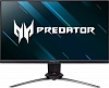 "Монитор 27"" Acer Gaming Predator XB273GXbmiiprzx Black (IPS, LED, Wide, 1920x1080, 240Hz, 1ms, 178° 178°, 400 cd m, 100,"