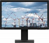 "Монитор Lenovo ThinkVision E22-20 21,5"" 16:9 FHD (1920x1080) IPS, 14ms, CR 1000:1, DCR 3M:1, BR 250, 178 178, 1xVGA, 1xHDMI 1.4, 1xDP 1.2, Speakers, Lift, Pivot, 3YR Exchange"