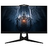 "Монитор Gigabyte 24.5"" Aorus KD25F TN 1920x1080 240Hz FreeSync 400cd m2 16:9"
