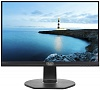 "Монитор 23.8"" PHILIPS 241B7QPTEB 00 Black с поворотом экрана (IPS, LED, 1920x1080, 5 ms, 178° 178°, 250 cd m, 20M:1, +HDMI, +DisplayPort, +MiniDP, +4xUSB, +MM)"