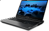 "Ноутбук Lenovo Legion 5 15IMH05H Core i5 10300H 8Gb SSD512Gb NVIDIA GeForce GTX 1660 Ti 6Gb 15.6"" IPS FHD (1920x1080) Windows 10 black WiFi BT Cam"