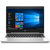 Ноутбук HP ProBook 445 G7 Ryzen 7 4700U   14 FHD AG UWVA 250 HD   8GB 1D DDR4 3200   256GB PCIe NVMe Value   W10p64   1yw   720p   Clickpad   Intel Wi-Fi 6  BT 5   Pike Silver Aluminum  FPS