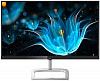 "Монитор 27"" PHILIPS 276E9QDSB 00 Black-Silver (IPS, LED, 1920x1080, 5 ms, 178° 178°, 250 cd m, 20M:1, +DVI, +HDMI)"