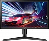 "Монитор LG 23.6"" Gaming 24GL650-B TN 1920x1080 144Hz FreeSync 300cd m2 16:9"