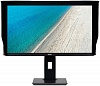 "МОНИТОР 27"" Acer ProDesigner BM270 Black (IPS, LED, Wide, 3840x2160, 4ms, 178° 178°, 400 cd m, 100,000,000:1, +DP, +НDMI"