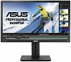 "Монитор ASUS 27"" PB278QV IPS LED 2K, 2560x1440, 5ms, 300cd m2, 178° 178°, 80mln:1, 75Hz, Adaptive-Sync, D-Sub, DVI, HDMI, DP, колонки, Tilt, Swivel, Pivot, HAS, Black, VESA, 90LMGA301T02251C-"