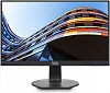 "Монитор 27"" PHILIPS 271S7QJMB 00 Black с поворотом экрана (IPS, LED, 1920x1080, 5 ms, 178° 178°, 250 cd m, 20M:1, +HDMI, +DisplayPort, +MM)"