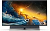 "МОНИТОР 55"" PHILIPS 558M1RY 00 Black (4K, VA, Ambiglow, 3840x2160, 120Hz, HDR1000, 4 ms, 178° 178°, 1200 cd m, Mega DCR,"