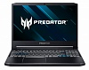 "Ноутбук Acer Helios 300 PH315-53-760A Core i7 10750H 16Gb SSD1Tb NVIDIA GeForce RTX 2060 6Gb 15.6"" IPS FHD (1920x1080) Windows 10 black WiFi BT Cam"