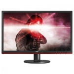"Монитор AOC 21.5"" Gaming G2260VWQ6(00/01) черный TN+film LED 1ms 16:9 HDMI матовая 250cd 1920x1080 D-Sub DisplayPort FHD 3.03кг"