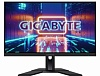 "Монитор Gigabyte 27"" M27F IPS 1920x1080 144Hz FreeSync 300cd m2 16:9"