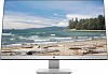 "Монитор HP 27"" 27q Display серебристый TN LED 16:9 DVI HDMI 350cd 170гр 160гр 2560x1440 DisplayPort 4.3кг"