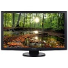 "Монитор Viewsonic 21.5"" VG2233MH LED, 1920x1080, 5ms, 250cd m2, 50Mln:1, 170° 160°, D-Sub, DVI, HDMI, колонки, VESA(100x100), Tilt, Swivel, Pivot, регулировка по высоте, Black"