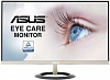 "Монитор Asus 23.8"" VZ249Q черный IPS LED 16:9 HDMI M M матовая 250cd 1920x1080 D-Sub DisplayPort FHD 2.9кг"