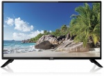 "Телевизор LED BBK 32"" 32LEX-5045/T2C черный/HD READY/50Hz/DVB-T2/DVB-C/USB/WiFi/Smart TV (RUS)"