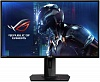 "Монитор Asus 27"" PG278QE TN+film 2560x1440 165Hz G-Sync 350cd m2 16:9"