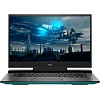 "Ноутбук Dell G7 7700 Core i7 10750H 16Gb SSD512Gb NVIDIA GeForce GTX 1660 Ti 6Gb 17.3"" IPS FHD (1920x1080) Windows 10 black WiFi BT Cam"