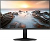 "Монитор Lenovo 32"" ThinkVision P32u черный IPS 6ms 16:9 HDMI HAS Pivot 1000:1 300cd 178гр 178гр 3840x2160 DisplayPort USB"