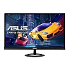"МОНИТОР 27"" ASUS VX279HG Black (IPS, LED, Wide, 1920x1080, 1ms, 178° 178°, 250 cd m, 100,000,000:1,  +НDMI, )"