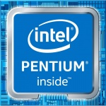 Процессор Intel Pentium Dual-Core G4400 Soc-1151 (3.3GHz/Intel HD Graphics 510) OEM