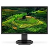 "МОНИТОР 27"" PHILIPS 272B8QJEB 00 Black с поворотом экрана (IPS, LED, 2560x1440, 5 ms, 178° 178°, 250 cd m, 20M:1, +DVI, +HDMI, +DisplayPort, +4xUSB, +MM)"