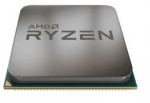 Процессор AMD Ryzen 5 3600 AM4 (100-000000031) (3.6GHz) OEM