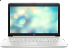Ноутбук HP 17-by3050ur <22R44EA> i7-1065G7 (1.3) 8G 1T+256G SSD 17.3''FHD AG IPS NV MX330 2G DOS (Natural silver)