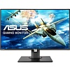 "МОНИТОР 27"" ASUS Gaming VG278QF Black (LED, Wide, 1920x1080, 165Hz, 1ms, 170° 160°, 400 cd m, 100,000,000:1, +DVI, +DP,"