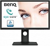 "Монитор BENQ 24"" BL2483TM TN LED 1920x1080 1ms 16:9 250 cd m2 1000:1 12M:1 170 160 D-sub DVI DP Speaker 1W*2 HAS Pivot Swivel Tilt Flicker-free Black"