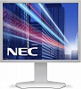Монитор NEC 21'' P212  monitor, White(IPS,440cd m2,1500:1,8ms,1600x1200,178 178,Hight adj:110,Swiv,Tilt,Pivot;D-sub;DVI-D,HDMI,Displ.Port; Internal PS;USB 4:1,TCO5) (60003989)