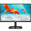 "Монитор 27"" AOC 27B2H 1920x1080@75Hz IPS LED 16:9 7ms VGA HDMI 20M:1 178 178 250cd 1000:1 Tilt Black"